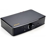 Klipsch PowerGate USB DAC / Stereo Amplifier