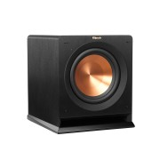 Klipsch RP-110WSW HD Wireless Subwoofer