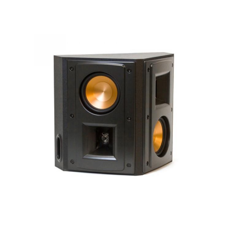 klipsch rs 42 ii surround speaker. Black Bedroom Furniture Sets. Home Design Ideas