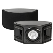Klipsch S-20 Surround Speakers (pair) (Display Model)