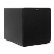 "Klipsch SW-112 600 Watt 12"" Subwoofer (Display Model)"