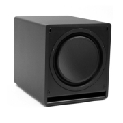 Klipsch SW-115 Subwoofer (Display Model)