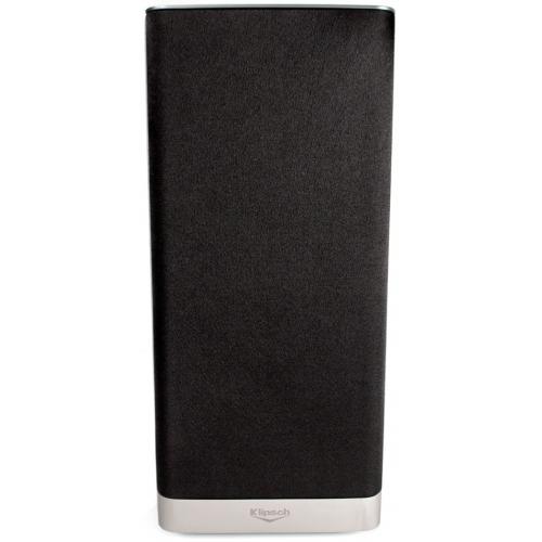 klipsch palladium series p 17b bookshelf speaker merlot zebrawood. Black Bedroom Furniture Sets. Home Design Ideas