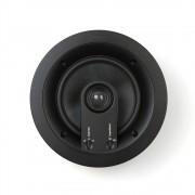 Klipsch PRO-6650-C In-Ceiling Speakers