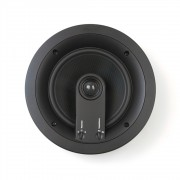Klipsch PRO-6800-C In-Ceiling Speakers