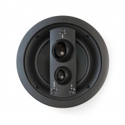 Klipsch PRO-6803-C In-Ceiling Speakers