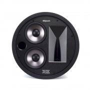 Klipsch PRO-7502-L-THX In-Ceiling Speaker