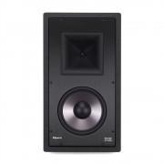 Klipsch PRO-7800-L-THX In-Wall Speaker