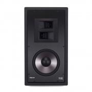 Klipsch PRO-7800-S-THX In-Wall Speaker
