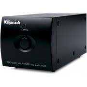Klipsch PRO-200A 2-ch Multi-Purpose Amplifier