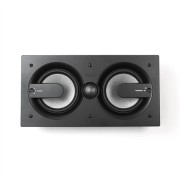 Klipsch PRO-4502-W In-Wall Speaker
