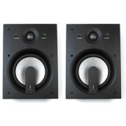 Klipsch PRO-4800-W In-Wall Speakers