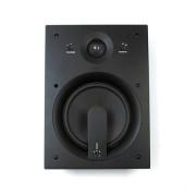 Klipsch PRO-6800-W In-Wall Speakers