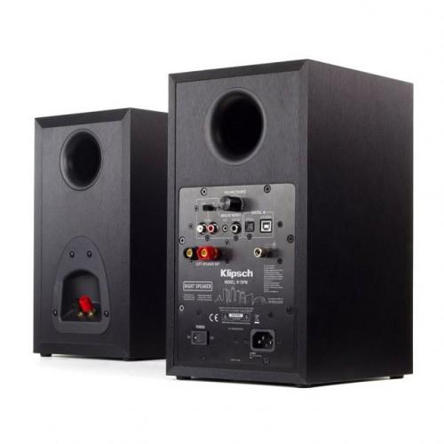 Klipsch R-15PM Powered Monitors