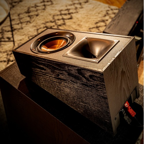 Klipsch R 41sa Dolby Atmos Elevation Surround Speakers