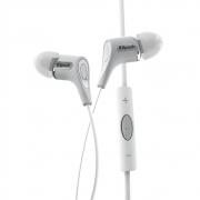 Klipsch R6i In-Ear Headphones in White