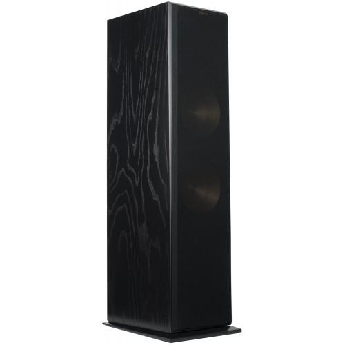 Klipsch RF-7 III Floorstanding Speaker (Black Ash)