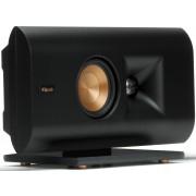 Klipsch RP-140D Wall-Mountable Flat-Panel Speaker