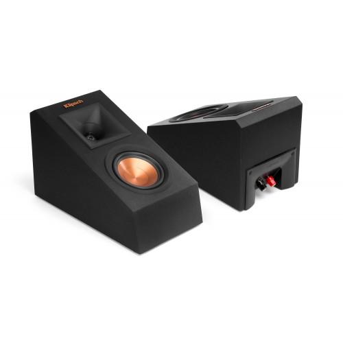 Klipsch RP-140SA Dolby Atmos Enabled Elevation Speakers (Pair)