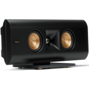Klipsch RP-240D Wall-Mountable Flat-Panel Speaker