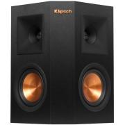 Klipsch RP-240S Surround Speaker (Ebony)