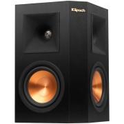 Klipsch RP-250S Surround Sound Speaker