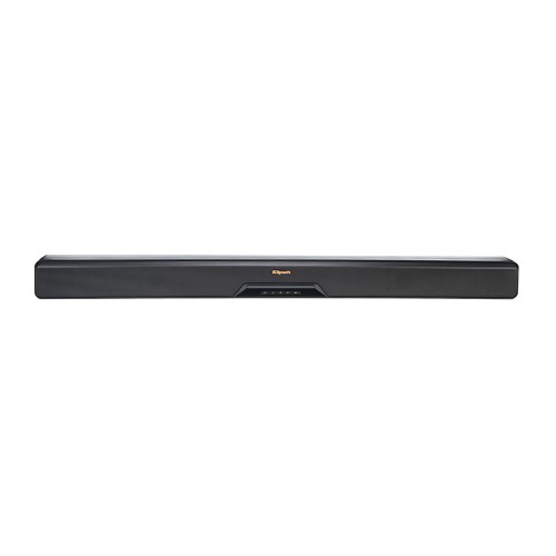 Klipsch RSB-11 Sound Bar and Wireless Subwoofer System