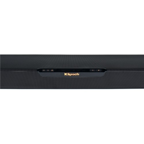 Klipsch RSB-3 All-In-One Bluetooth Soundbar