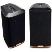 Klipsch RW-1 Wireless Speakers (PAIR)