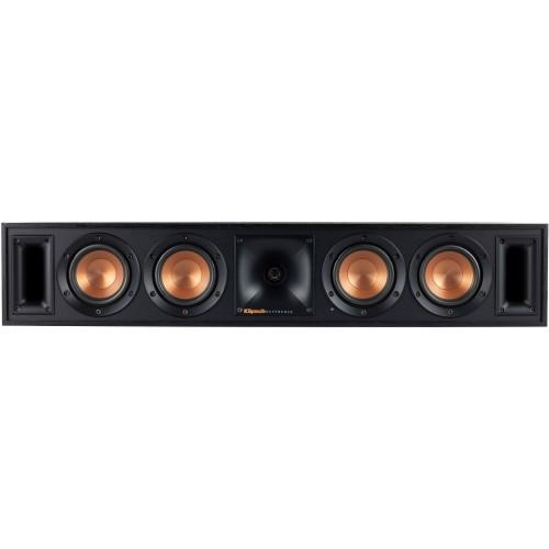 Klipsch RW-34C Wireless Center Channel Speaker