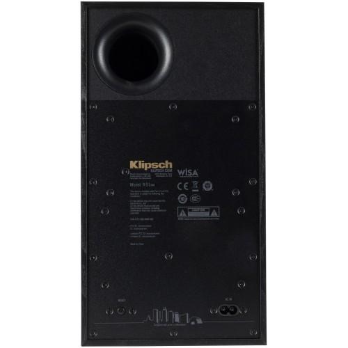 Klipsch RW-51M Wireless Bookshelf Speakers