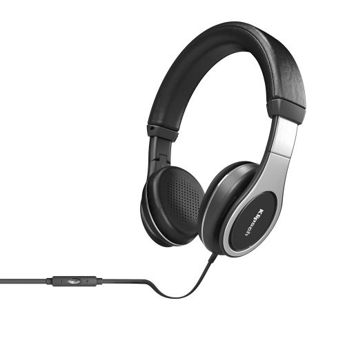 Klipsch Reference On-Ear Headphones