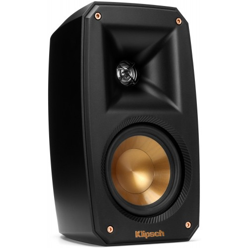 Klipsch Reference Theater Pack - 5.1 System
