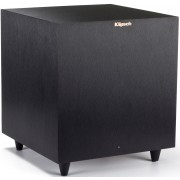 Klipsch Reference Theater Compact Wireless Subwoofer System