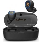 Klipsch S1 True Wireless Earphones