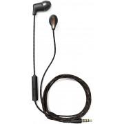 Klipsch T5M Wired In-Ear Headphones (Black)