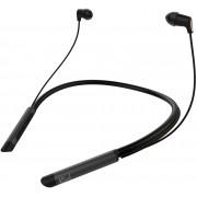 Klipsch T5 Neckband In-Ear Headphones (Black)