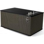 Klipsch The Three II Heritage Wireless Audio System (Matte Black)