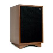 Klipsch Heresy III Floorstanding Speaker (Walnut) (Pre-owned)