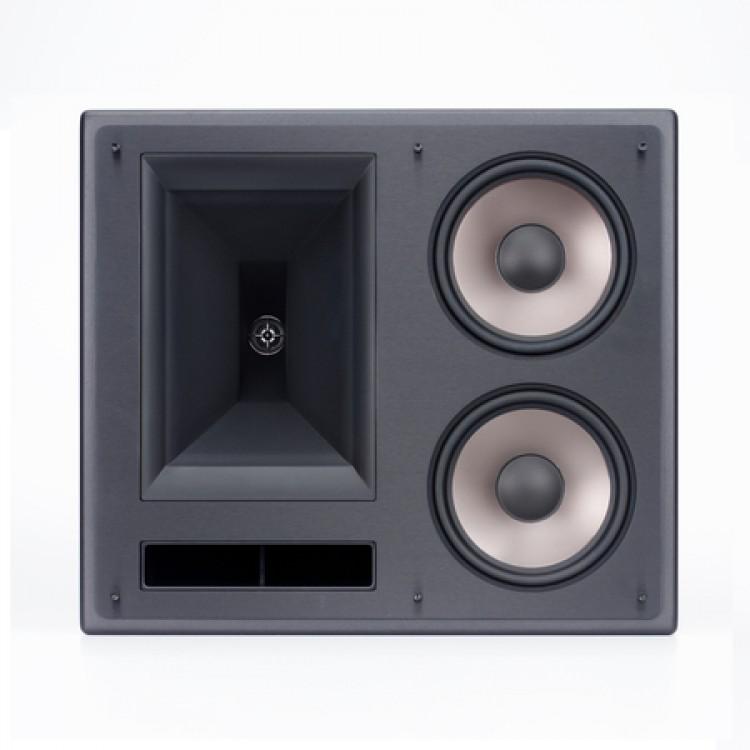 klipsch thx ultra2 home theater system. Black Bedroom Furniture Sets. Home Design Ideas