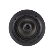 Klipsch CDT-2650-C II In-Ceiling Speaker CDT2650C II