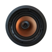Klipsch CDT-5800-C II In-Ceiling Speaker CDT5800C II