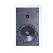 Klipsch R-1650-W In-Wall Speaker R1650W (Display Model)
