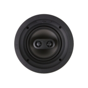 Klipsch R-2650-CSM II In-Ceiling Speaker (Display Model)