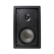 Klipsch R-2650-W II In-Wall Speaker R2650W II (Display Model)