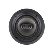 Klipsch R-2800-CSM II In-Ceiling Speaker R2800CSM (Display Model)