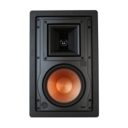 Klipsch R-3650-W II In-Wall Speaker R3650W II (Display Model)