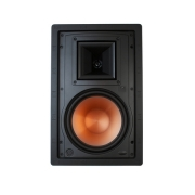 Klipsch R-3800-W II In-Wall Speaker (Display Model)