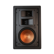 Klipsch R-5650-S II In-Wall Speaker R5650S II (Display Model)