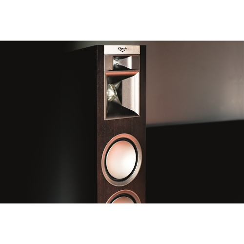 Floorstanding Loudspeaker Klipsch P 37 F